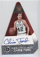 Chris Ford /74