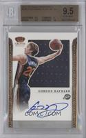 Gordon Hayward [BGS 9.5]