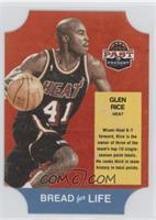 Glen Rice