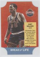 Chet Walker