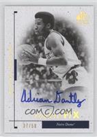 Adrian Dantley /50