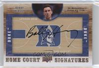 Bobby Hurley