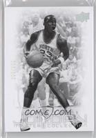 Michael Jordan /250