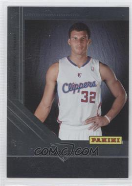 2011 National Convention VIP - [Base] #VIP2 - Blake Griffin