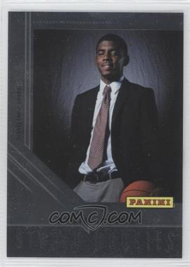 2011 National Convention VIP #VIP5 - Kyrie Irving