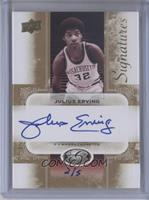 Julius Erving /5