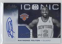 Raymond Felton /74