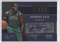 Brandon Bass /149