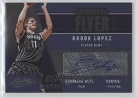 Brook Lopez /149