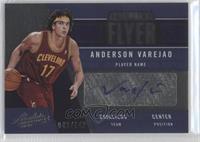 Anderson Varejao /142