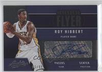 Roy Hibbert /99
