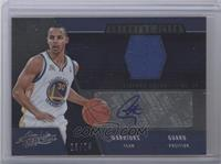 Stephen Curry /74