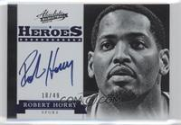 Robert Horry /49