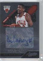 Bill Cartwright /100