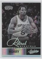 Robert Horry /10