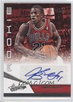 Jimmy Butler /299