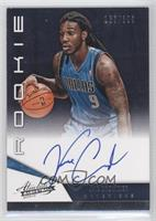 Jae Crowder /399