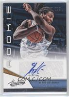 Kenneth Faried /299