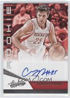 Chandler Parsons /249
