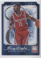 Toney Douglas /85