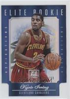 Kyrie Irving /98