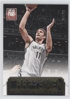Brook Lopez /24
