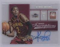 Kyrie Irving [Near Mint‑Mint+]
