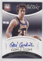 Gail Goodrich /199