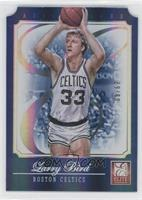 Larry Bird /67