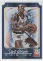 Clyde Drexler /78