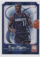 Cory Higgins /89
