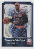 Carmelo Anthony /93
