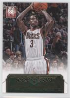 Brandon Jennings /24