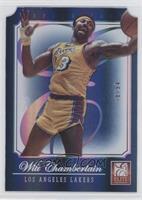 Wilt Chamberlain /94