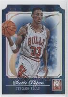 Scottie Pippen /67