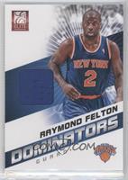 Raymond Felton