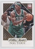 Paul Pierce /24