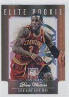 Dion Waiters /24