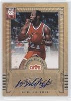 Metta World Peace, World B. Free /49