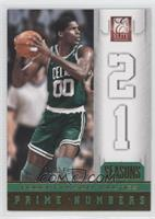 Robert Parish /24
