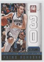 Kevin Love /24