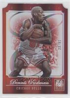 Dennis Rodman /91