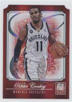 Mike Conley /11