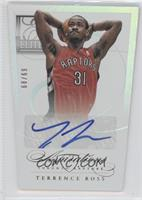 Terrence Ross /69