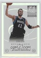 Kevin Love /275