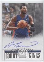Andre Drummond /99
