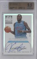 Kevin Durant /49 [BGS9.5]