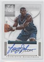 Larry Johnson /249