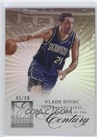 Vlade Divac /99