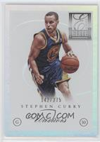 Stephen Curry /275